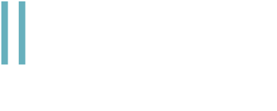 Wickham James