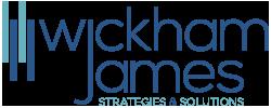 Wickham James