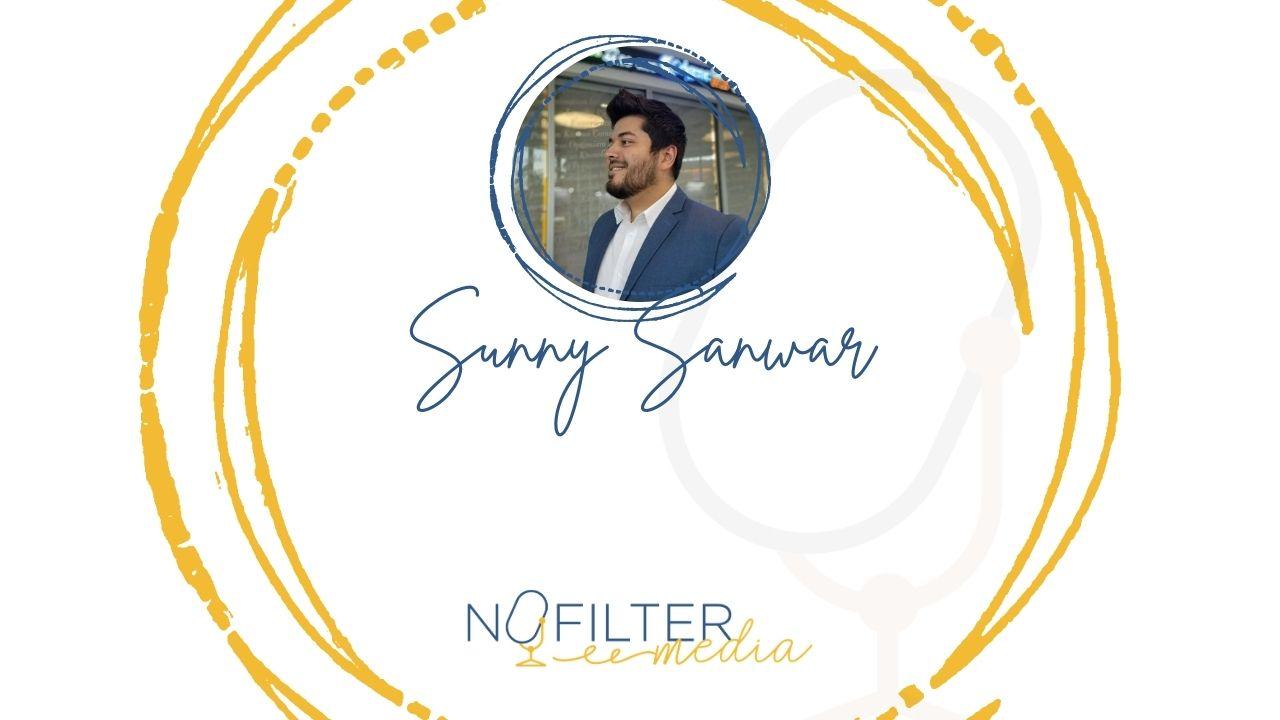 Sunny Sanwar