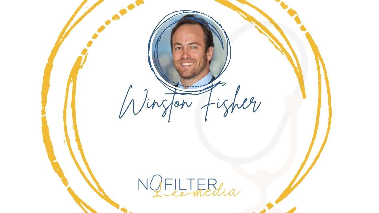 Winston Fisher